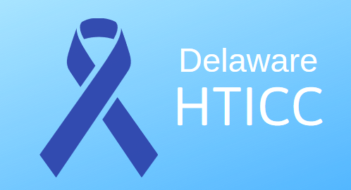 Delaware HTICC